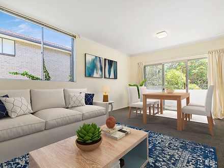 4/13 Onslow Street, Rose Bay 2029, NSW Apartment Photo