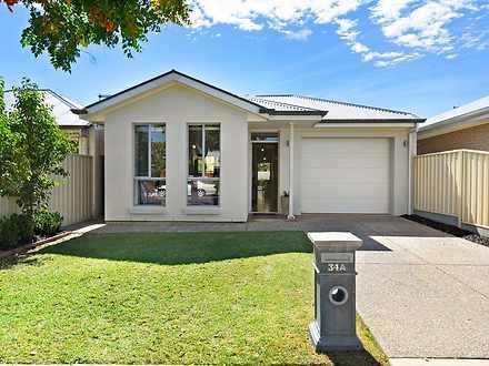 34A Mackay Avenue, North Plympton 5037, SA House Photo