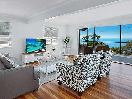 14 Esplanade, Wellington Point 4160, QLD House Photo