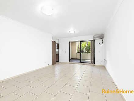 4/97-99 Arthur Street, Strathfield 2135, NSW Apartment Photo