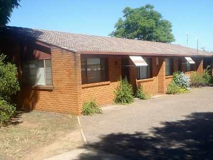 3/33 Crown Street, Tamworth 2340, NSW Unit Photo