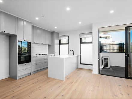 109/9 Belsize Avenue, Carnegie 3163, VIC Apartment Photo