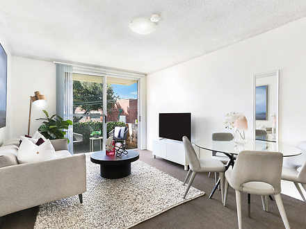 12/153 Salisbury Road, Camperdown 2050, NSW Apartment Photo