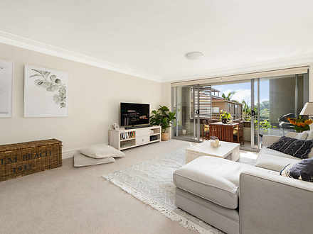 20/1A Bond Street, Mosman 2088, NSW Apartment Photo
