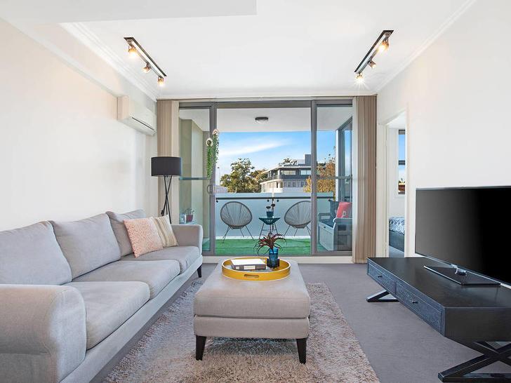 210/7 Parraween Street, Cremorne 2090, NSW Apartment Photo