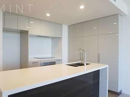 1008/55 Railway Terrace, Milton 4064, QLD Apartment Photo