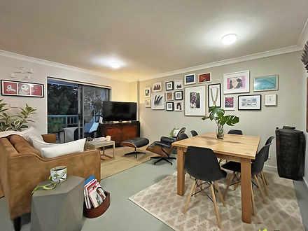 17/69 Allen Street, Leichhardt 2040, NSW Apartment Photo