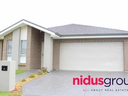 6 Everingham Street, Colebee 2761, NSW House Photo
