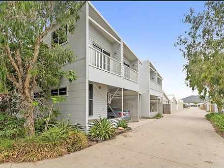 21A Darter Street, Oonoonba 4811, QLD House Photo
