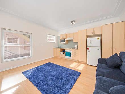 5/125 Elouera Road, Cronulla 2230, NSW Apartment Photo