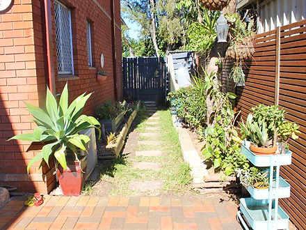 7/42 York Street, Belmore 2192, NSW Apartment Photo