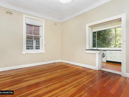 7/50 Cook Street, Randwick 2031, NSW Apartment Photo