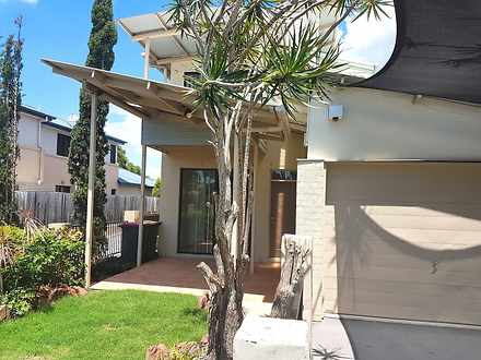 1/13 Twelfth Avenue, Brighton 4017, QLD Duplex_semi Photo