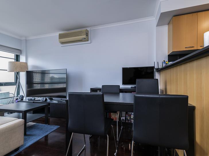 1009/585 La Trobe Street, Melbourne 3000, VIC Apartment Photo