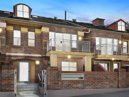 23/10 Webb Street, Croydon 2132, NSW Apartment Photo