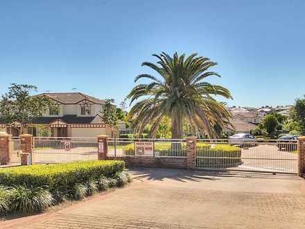 13A/9 Hillview Street, Runcorn 4113, QLD Villa Photo