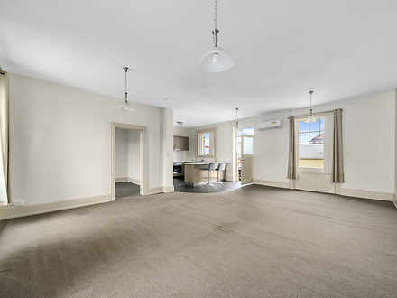 279B Elizabeth Street, Hobart 7000, TAS Apartment Photo