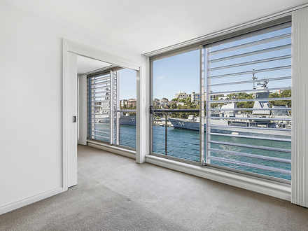 440/6 Cowper Wharf Roadway, Woolloomooloo 2011, NSW Apartment Photo