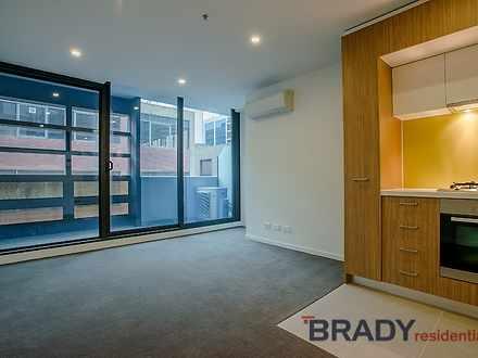 507/5 Sutherland Street, Melbourne 3000, VIC Apartment Photo