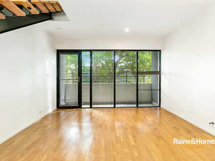 9/8-14 Dunblane Street, Camperdown 2050, NSW Apartment Photo