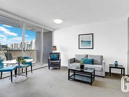 211/14 Honeysuckle Drive, Newcastle 2300, NSW Apartment Photo