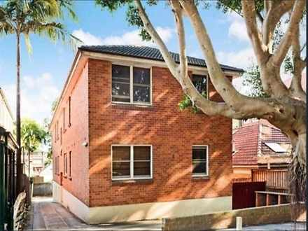 UNIT 3/16 Figtree Avenue, Randwick 2031, NSW Unit Photo