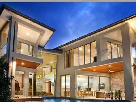 45 Vantage Drive, Yaroomba 4573, QLD House Photo