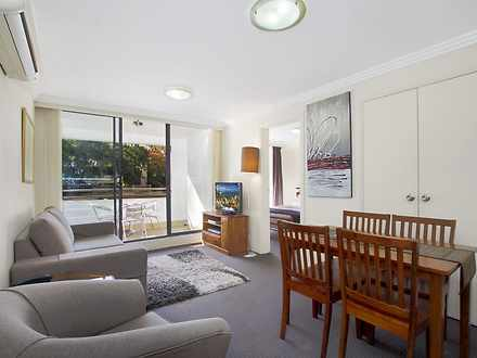 215/34-52 Alison Road, Randwick 2031, NSW Apartment Photo