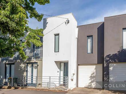 417 Nott Street, Port Melbourne 3207, VIC House Photo