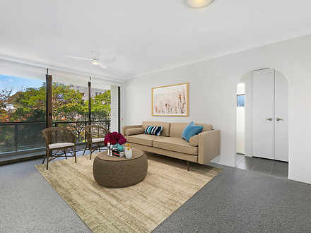 14/4 Watson Street, Neutral Bay 2089, NSW Unit Photo