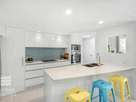 120/2 Keem Street, Trinity Beach 4879, QLD Unit Photo
