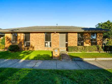 1 Melaleuca Court, Rowville 3178, VIC House Photo