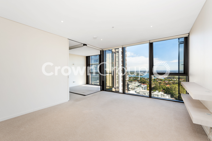 1913/211 Pacific Highway, North Sydney 2060, NSW Apartment Photo