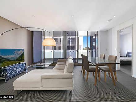 402/118 Joynton Avenue, Zetland 2017, NSW Apartment Photo