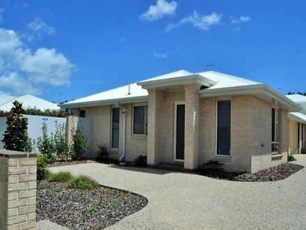 8/3-5 Kirra Street, Wilsonton 4350, QLD Unit Photo