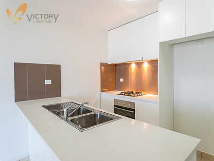 606/120 James Ruse Drive, Rosehill 2142, NSW Apartment Photo