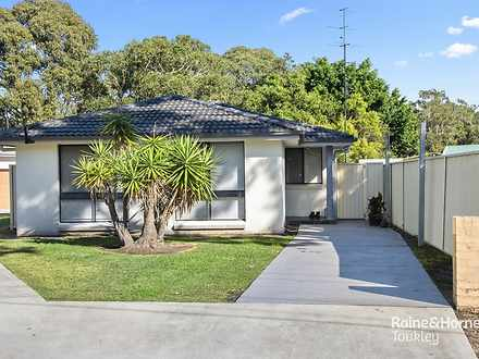 7A Canberry Close, Buff Point 2262, NSW House Photo