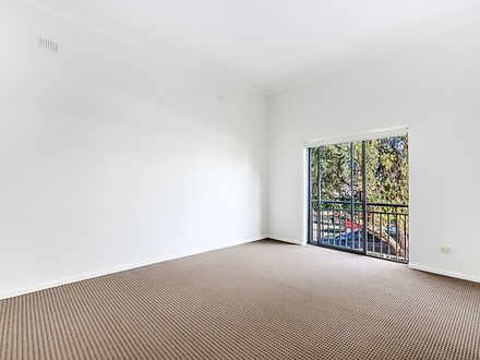 35 Breillat Street, Annandale 2038, NSW Apartment Photo