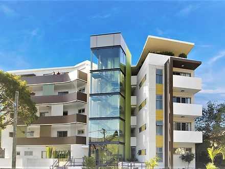 14/8-10 Elva Street, Strathfield 2135, NSW Apartment Photo