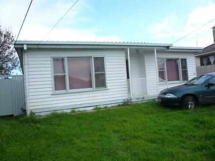 1/57 Mcarthur Avenue, St Albans 3021, VIC Unit Photo