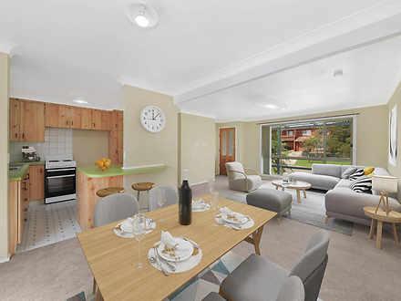 7 Arthur Street, Hornsby 2077, NSW Duplex_semi Photo