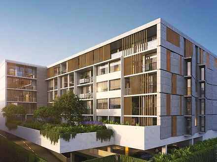 611/3 Penprase Lane, Miranda 2228, NSW Apartment Photo