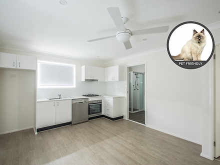 19A Debussy Place, Cranebrook 2749, NSW House Photo
