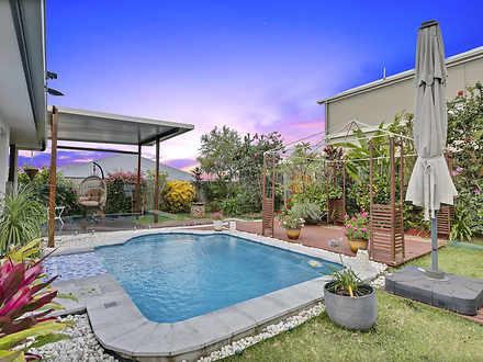 17 Tarwhine Place, Mountain Creek 4557, QLD House Photo