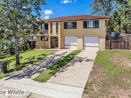 15 Faheys Road East, Albany Creek 4035, QLD House Photo