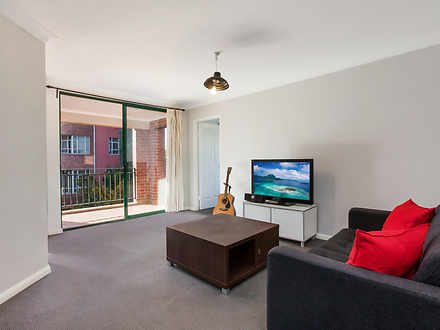 324/1 Georgina Street, Newtown 2042, NSW Apartment Photo