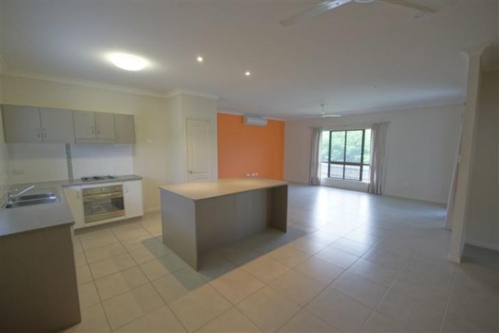Douglas 4814, QLD House Photo