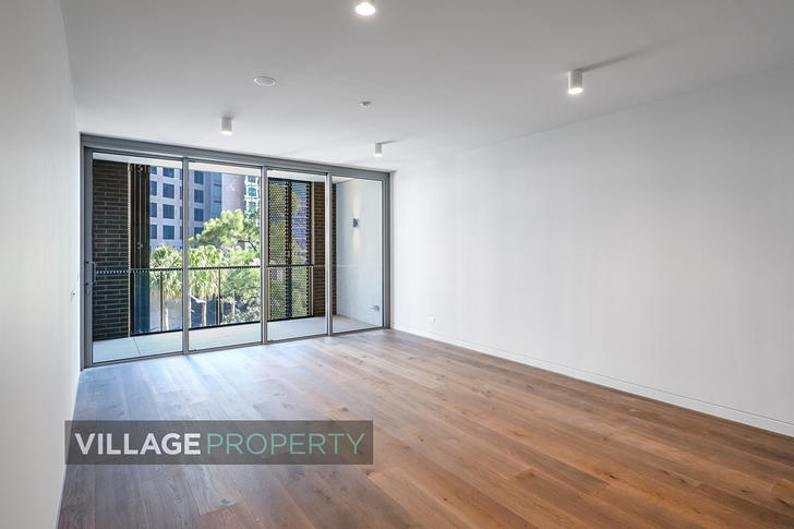404/8 Loftus Street, Sydney 2000, NSW Apartment Photo