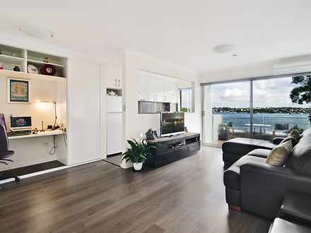 16/90 Blues Point Road, Mcmahons Point 2060, NSW Apartment Photo