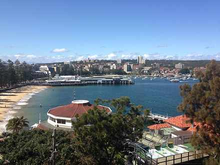 8/11A Commonwealth Parade, Manly 2095, NSW Apartment Photo